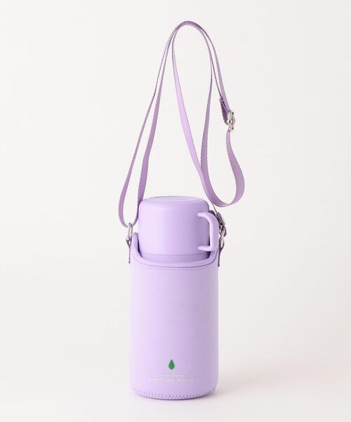 〔別注〕thermo mug ピクニックボトル