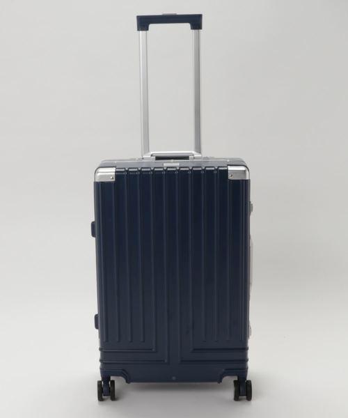 最適な価格 【LANVIN en Bleu Bleu/ランバン/ランバン オン en ブルー オン】Virage(ヴィラージュ)キャリーL(スーツケース/キャリーバッグ)|LANVIN en Bleu(ランバンオンブルー)のファッション通販, 喪服ブラックフォーマル通販ルルコ:e7962839 --- pashminasandwraps.de