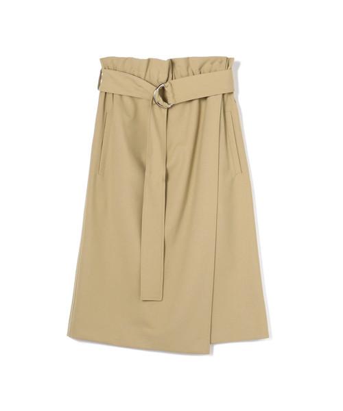 人気を誇る 【セール】ESTNATION 2WAYストレッチスカート(スカート) ESTNATION(エストネーション)のファッション通販, BRILHAR:fa06eb6e --- ruspast.com