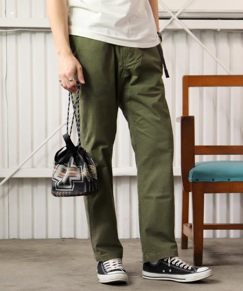 【PENDLETON/ペンドルトン】MESH POUCH メッシュポーチ 巾着バッグ