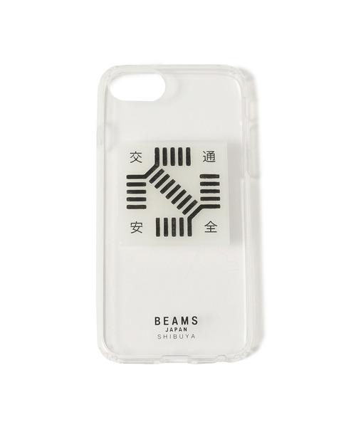 beams iphone ケース