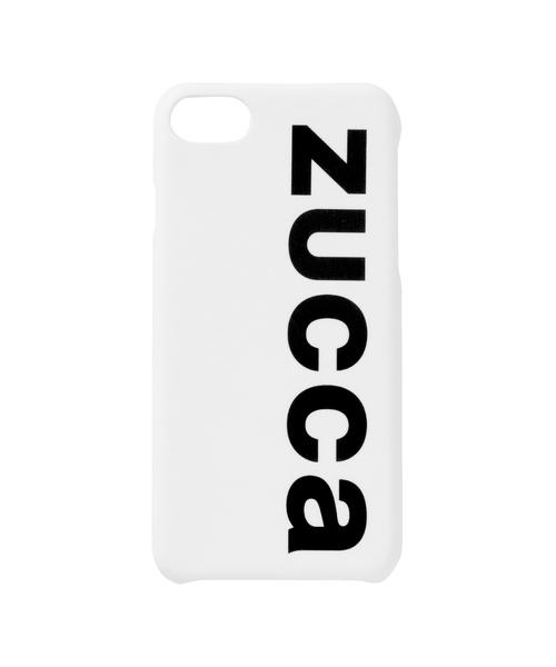 セール s logo iphone ケース モバイルケース カバー zucca