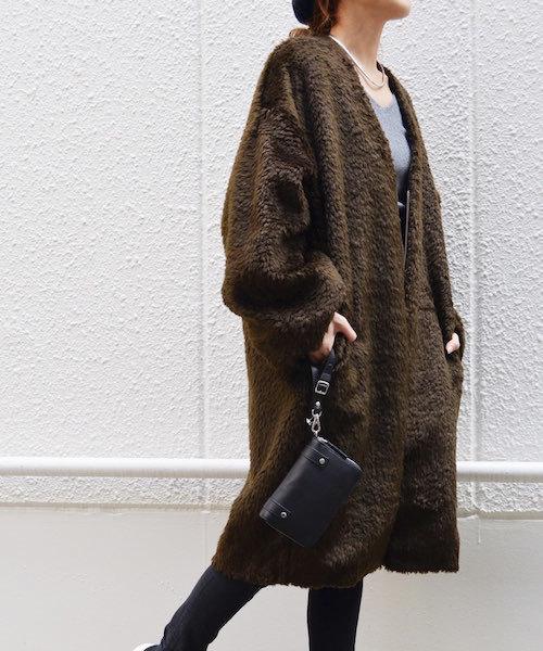 注目のブランド 【ブランド古着】コート(その他アウター)|BONAPETIT(ボナペティー)のファッション通販 - USED, 木のおもちゃ製作所銀河工房:a8c0db3d --- ivanevtushenko.com.ua
