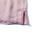 "BEDWIN & THE HEARTBREAKERS(ベドウィン アンド ザ ハートブレイカーズ)の「S/S OPEN COLLAR BOWLING SHIRT ""MARSHALL""(シャツ/ブラウス)」 詳細画像"