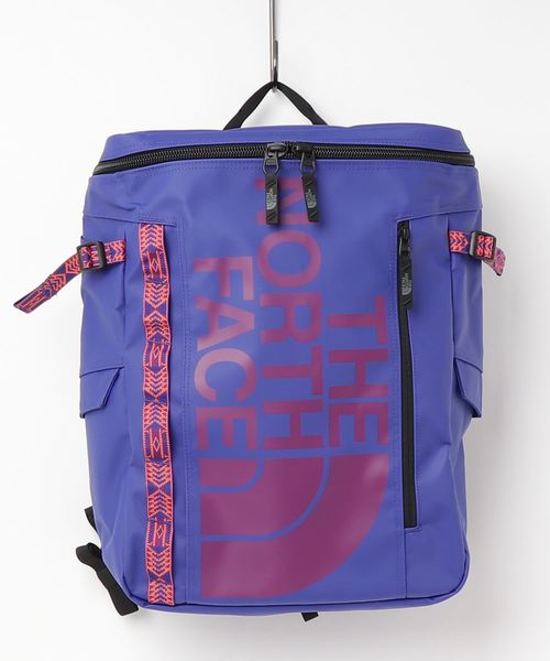 50%OFF THE NORTH FACE BC 2 FUSE FUSE BOX 2 NORTH NM81817(バックパック/リュック)|THE NORTH FACE(ザノースフェイス)のファッション通販, カワグチマチ:67a37bfe --- steuergraefe.de