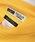SUNNY  SPORTS(サニースポーツ)の「SUNNY SPORTS × BYRD /サニースポーツ×バード 9OZ USA HEAVY JERSEY(Tシャツ/カットソー)」|詳細画像