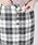 SHIPS(シップス)の「タータンチェックタイトスカート◆(スカート)」|詳細画像