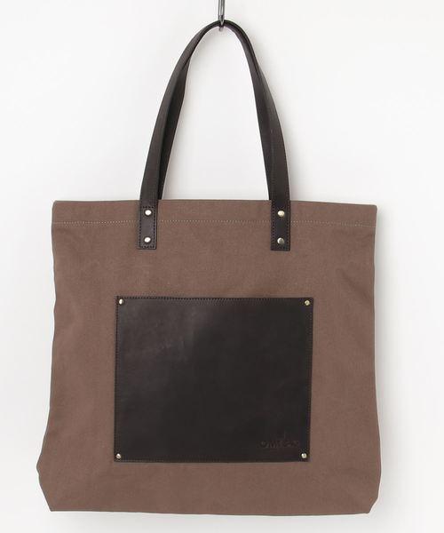 割引 【O MY BAG】LOUS/ロウス キャンバストートバッグ, 竹田雑貨商店事務所 62dda5f0