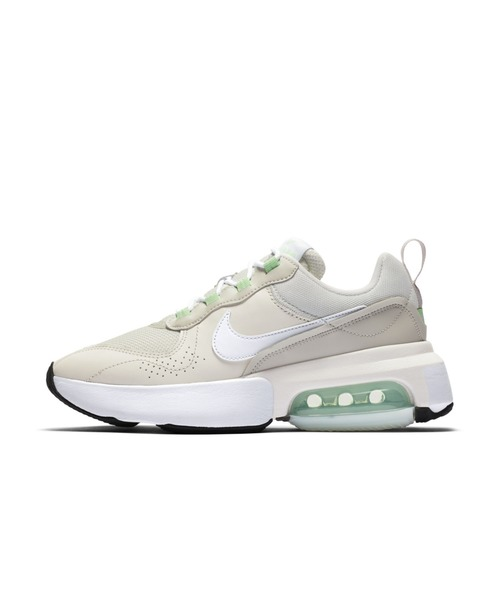 ヴェローナ エア マックス Nike◆NIKE AIR