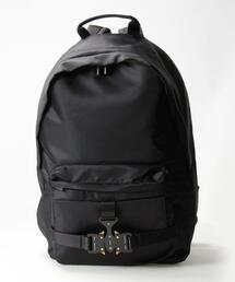 1017 ALYX 9SM(1017 アリクス 9SM)TRICON BACKPACK