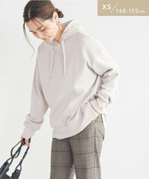 【WEB限定】[ XS /H148-155�p]ダンボール フーディ