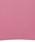 Wpc.(ダブルピーシー)の「【Wpc.】オンライン限定無地アンブレラ(晴雨兼用) スターチャームmini(折りたたみ傘)」|詳細画像