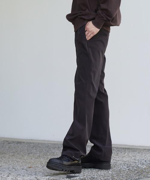 【お得】 KAIKO FORCELESS TRAINNING TRAINNING FORCELESS PANTS(パンツ) KAIKO(カイコー)のファッション通販, きれいな食器のお店絵器彩陶:b3c5f6e8 --- pitomnik-zr.ru