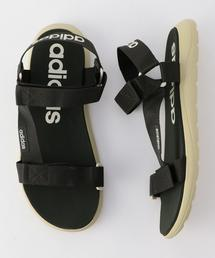 adidas(アディダス) CF SANDAL(コンフォートサンダル)
