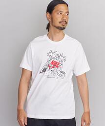 <NIKE(ナイキ)>TREE TEE/Tシャツ