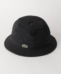 <LACOSTE>×<BEAUTY&YOUTH> by <VAINL ARCHIVE> HAT/ハット □□