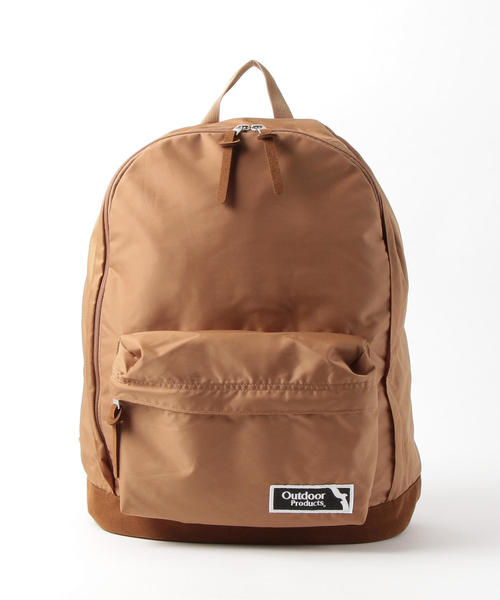 nonnative × OUTDOOR PRODUCTS DWELLER BACK PACK■■■