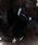Ray BEAMS(レイビームス)の「【WEB限定】Luminarico / フェイクファー ミニ バッグ(ショルダーバッグ)」|詳細画像