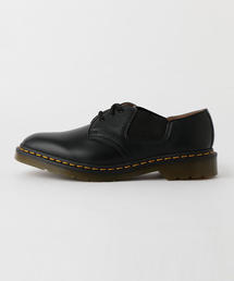 Dr.Martens × UNITED ARROWS & SONS
