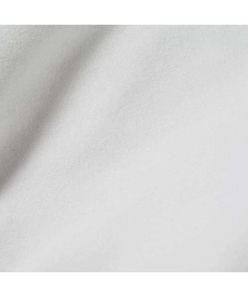 CHARI&CO USA MOTO L/S TEE Ⅱ Tシャツ ロンT