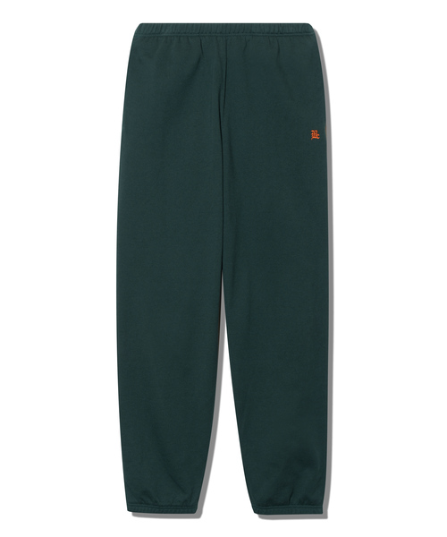 魅了 SWEAT PANTS(パンツ) Back|Back Channel(バックチャンネル)のファッション通販, ブンゴタカダシ:97242b9e --- blog.buypower.ng