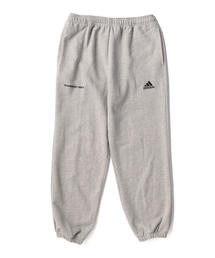 GOSHA RUBCHINSKIY × adidas SWEAT PANTS