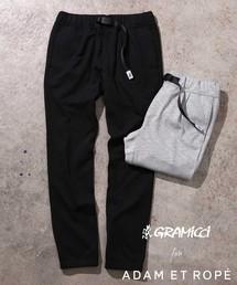 GRAMICCI (グラミチ)の【GRAMICCI 別注】COOLMAX JOGGER PANTS(パンツ)