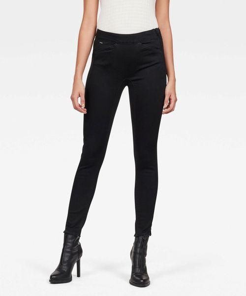 超美品の Citi-You High RAW Jegging High Ankle Jeans(デニムパンツ)|G-STAR ウィメンズ,G-STAR RAW(ジースターロゥ)のファッション通販, GOLDSPACE:9df72485 --- difficulty.restaurant-athen-eschershausen.de