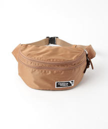 nonnative × OUTDOOR PRODUCTS DWELLER WAIST BAG■■■