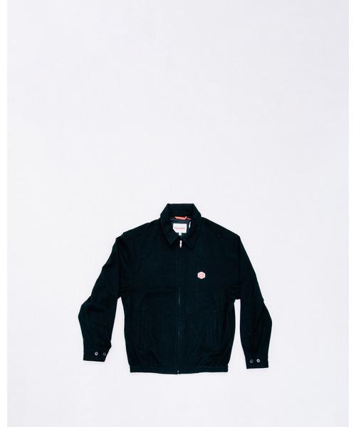 有名なブランド EASY JUMPER(Tシャツ/カットソー) ET|Vincent et VINCENT Mireille(バンソンエミレイユ)のファッション通販, OldNew:b22d0d9b --- akadmusic.ir