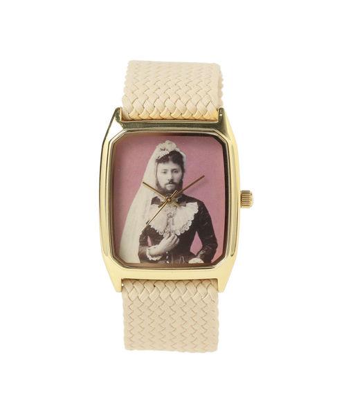 円高還元 LAPS メン,LAPS/ SIGNATURE SIGNATURE GOLD GOLD 3針ウォッチ(腕時計)|LAPS(ラプス)のファッション通販, イーアップ:291adbd9 --- ulasuga-guggen.de