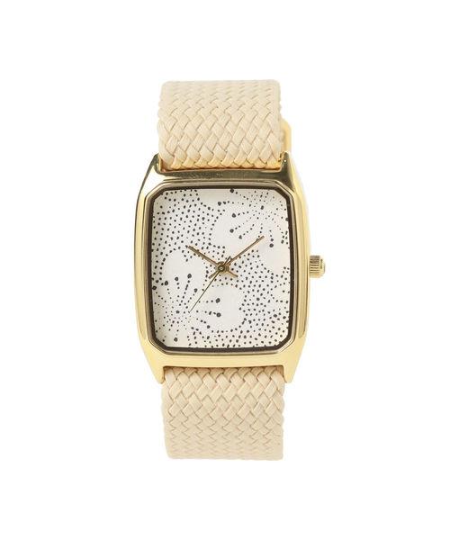 正規激安 LAPS/ SIGNATURE GOLD MEN,ビームス 3針ウォッチ(腕時計) bpr メン,LAPS LAPS(ラプス)のファッション通販, スマホメーカー:2d471aec --- ulasuga-guggen.de