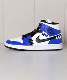 <NIKE>AIR JORDAN 1 MID SISTERHOOD/スニーカー.