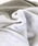 FELLINI(フェリーニ)の「裏ベロアイージーマキシスカート(スカート)」|詳細画像