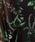 EMMEL REFINES(エメル リファインズ)の「【EMMEL REFINES】〔ハンドウォッシャブル〕FC HW ボタニカルプリントブラウス(シャツ/ブラウス)」 詳細画像