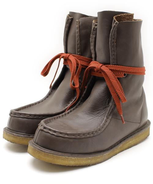 【史上最も激安】 【ブランド古着】ブーツ(ブーツ) de CABANE CABANE de ZUCCa(カバンドズッカ)のファッション通販 - USED, フタバグン:9eeae7d3 --- annas-welt.de