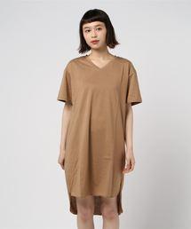 d33df2909592b ワンピース(イエロー 黄色系)ファッション通販 - ZOZOTOWN