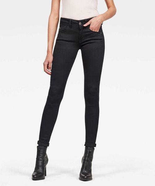 (訳ありセール 格安) Lynn ロゥ Mid Super Skinny Skinny Jeans(デニムパンツ) RAW|G-STAR RAW(ジースターロゥ)のファッション通販, 上京区:3cb20e39 --- pyme.pe