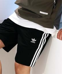 adidas(アディダス)のADIDAS/ アディダス : 3 STRIPES SWIM ショーツ#(パンツ)