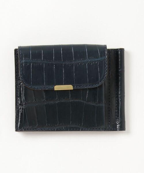 折り財布 915/2/SA