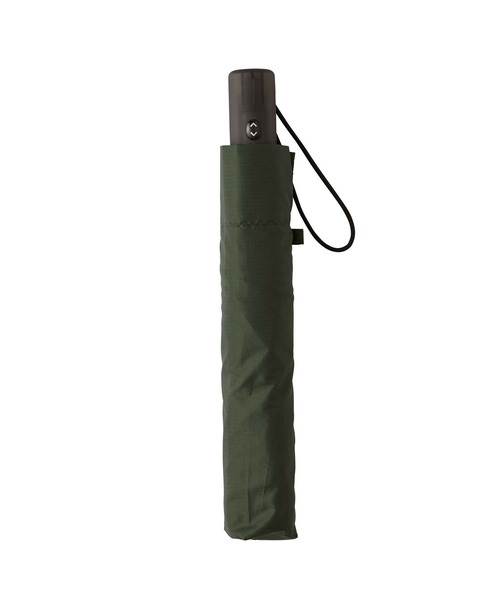 【 Amvel / アンベル 】 VERYKAL LARGE 60cm 折りたたみ傘 自動開閉 A2731 AMI