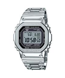 フルメタルモデル / GMW-B5000D-1JF / Gショック(腕時計)