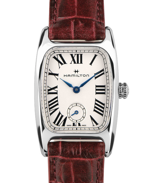 outlet store f5064 cbaab HAMILTON|ハミルトンの腕時計人気ランキング(レディース ...