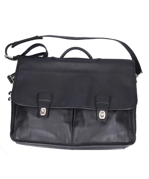 豪華 【ブランド古着】ビジネスバッグ ブリーフケース(ビジネスバッグ) COACH(コーチ)のファッション通販 - USED, 足寄町:b68e66c1 --- altix.com.uy