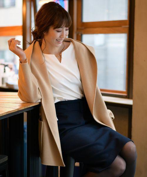 新発売 【セール】【Domani 1月号掲載】(ウールブレンド)リバーフードショートコート(その他アウター)|TONAL(トーナル)のファッション通販, 鉄道模型のヤマモト:1bc90d7c --- ulasuga-guggen.de