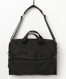 a72e421eb9 TUMI(トゥミ)の「【WEB限定】TUMI:ALPHA 2 Compact Laptop