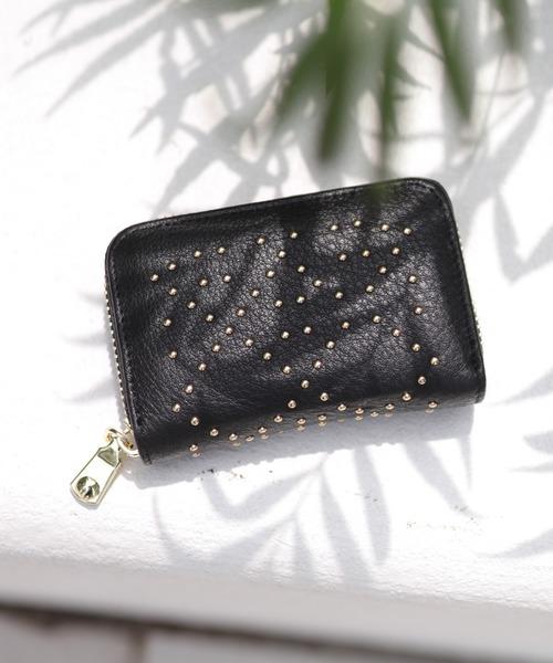 小さい 財布
