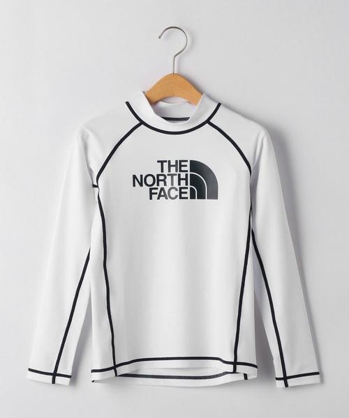 〔WEB限定〕THE NORTH FACE(ザノースフェイス)Sunshadeプルオーバー