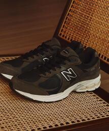 <New Balance(ニューバランス)> ML2002R/スニーカー □□