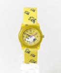 TIMEX TIMEX×PEANUTS WATCH(腕時計)